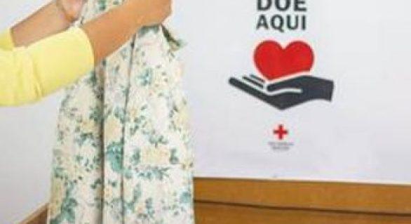 Pitágoras fecha parceria com a Cruz Vermelha Brasileira