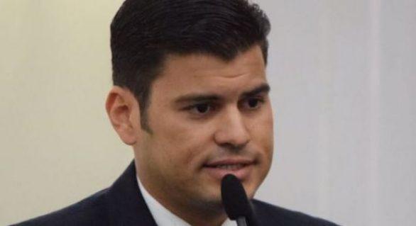 Jairzinho Lira pode disputar eleições para prefeito no agreste