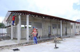 24 milhões são investidos na construção de novas escolas em AL