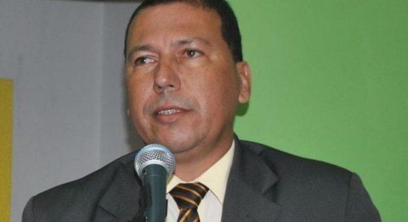 Eleições para diretoria da Uneval acontecem no dia 31