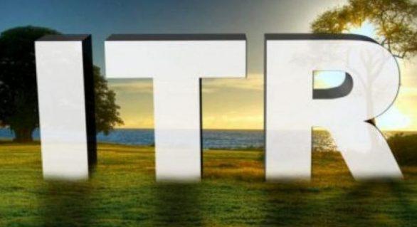 Prazo para declaração do ITR começa próxima dia 12
