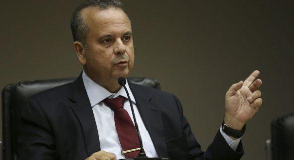 Rogério Marinho afirma que reforma da Previdência pode recuperar confiança na economia