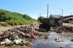 Prefeitura de Maceió é multada por irregularidades em antigo lixão