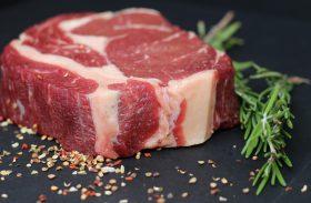 Indonésia abre as portas para exportação de carne brasileira