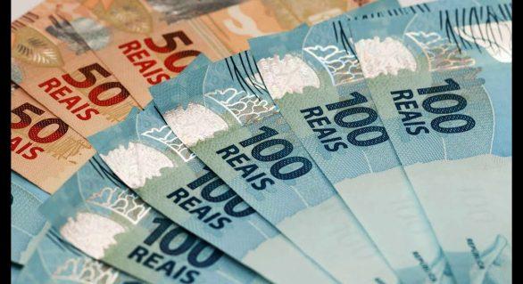 Veja se tem dinheiro a receber no terceiro lote de restituição do IR