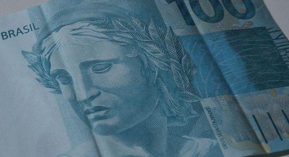 Alagoas têm aval da União para tomar empréstimos