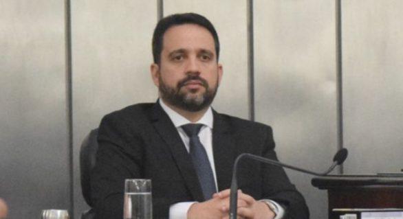 FPI agrava crise na bacia leiteira de Alagoas, diz deputado