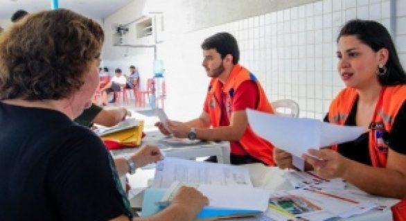 Moradores do Pinheiro terão parcela do lote 4 liberada