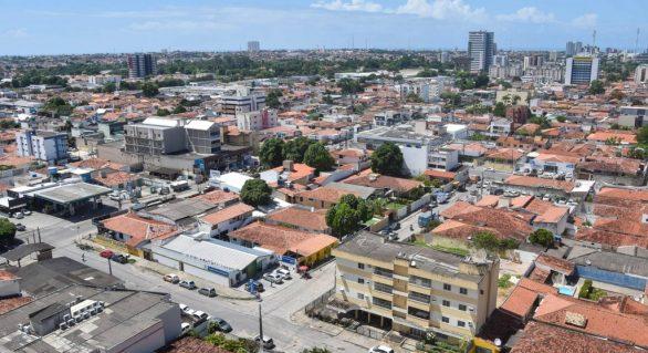 Saque dos lotes 3 e 5 estão disponíveis para moradores do Pinheiro