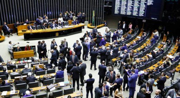 Orçamento Impositivo já tem votos para ser aprovado em AL