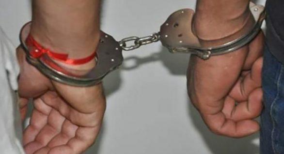 Ex-jogador do CRB é preso por uso de documento falso em Maceió