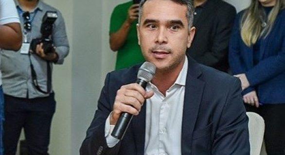 Após baque da Avianca, empresas anunciam novo voo para Alagoas