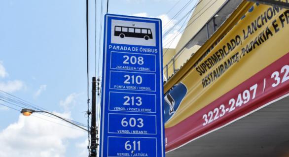 População aprova mudanças na Rua 16 de Setembro