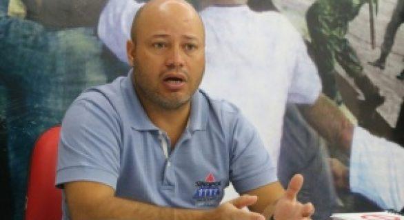 Sindpol pede que imprensa não se intimide após ataque de Renan Filho