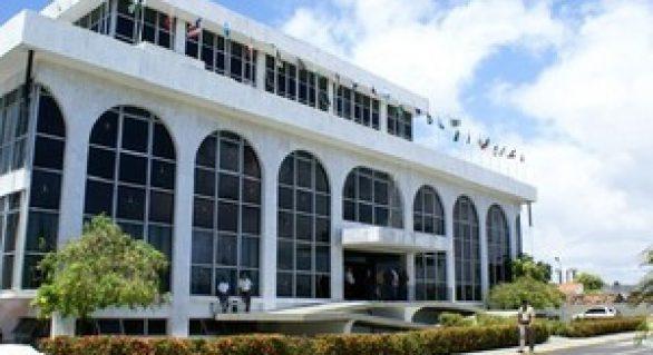 TCE aponta que 80% municípios não cumprem a Lei da Transparência em Alagoas