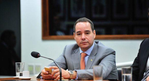 Avante terá candidato para prefeito em Maceió