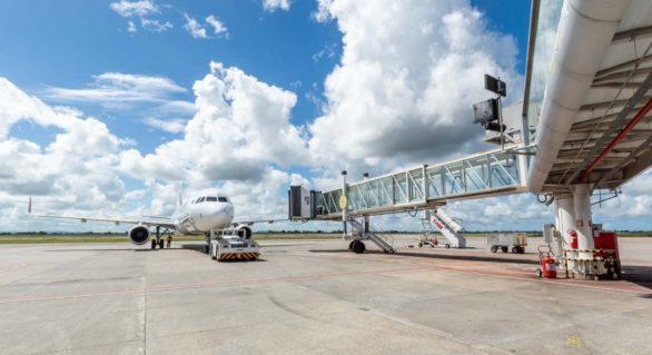 Alagoas deve receber 40 mil turistas o em 2020