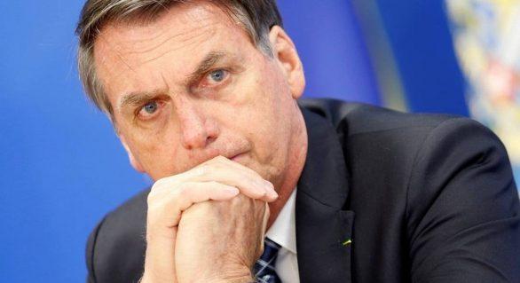 Bolsonaro e Marcos Pontes se contradizem em declarações sobre Correios