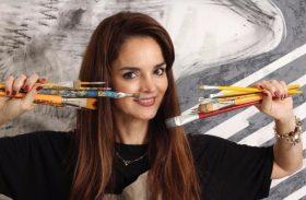 """Exposição """"Volver"""" Estreia na Galeria Gamma apresentando obras de 13 artistas alagoanos"""
