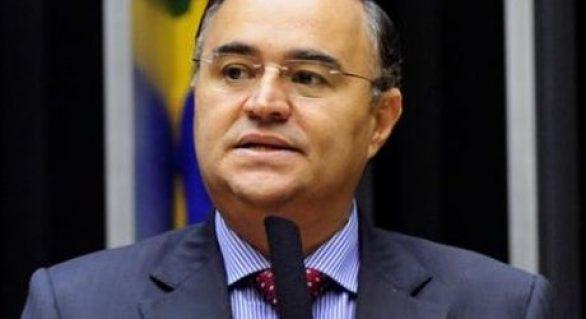 João Caldas deixará comando do PSC em Alagoas