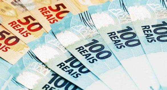 Estimativa de inflação cai pela quinta vez consecutiva este ano