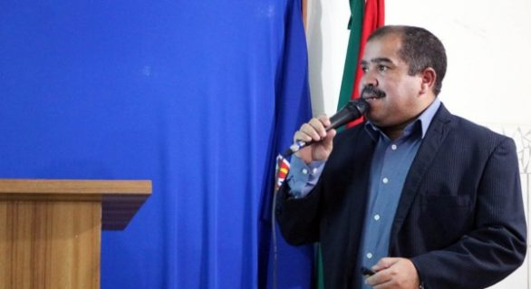 Sefaz promove palestra em alusão ao dia do contador na Universidade Estadual de Alagoas
