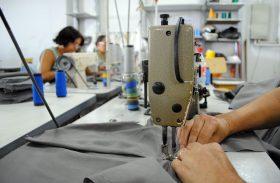 Mais de 18 mil empresas são abertas em 2019, aponta Junta Comercial