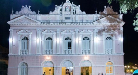 23º Festival Estudantil de Teatro oferece espetáculos gratuitos em Maceió