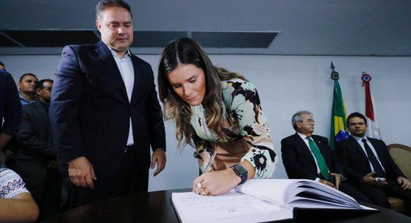 João Caldas deve perder presidência do PSC