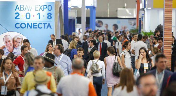 Maceió participa da maior feira de turismo do País