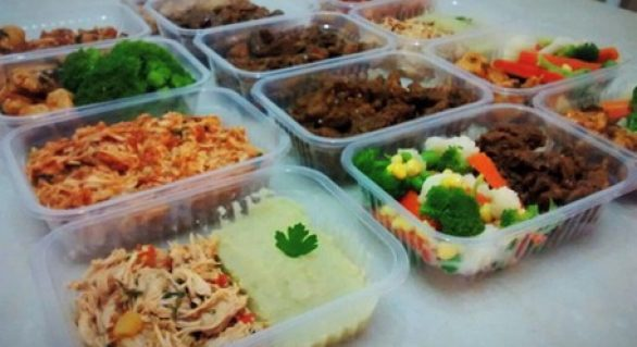 Atendendo muitas necessidades dos clientes, mercado de refeições congeladas cresce em Alagoas
