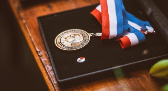 Governo de Alagoas divulga vencedores da Medalha Silvio Vianna