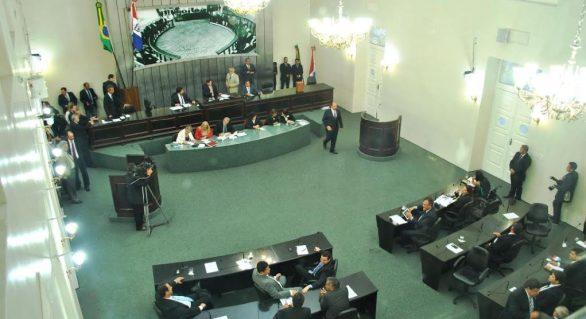 Orçamento Impositivo é aprovado em Assembleia Legislativa de AL