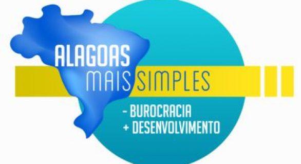 Prefeituras participam do Seminário Alagoas Mais Simples