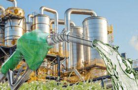 Reformulação da cota de importação de etanol entra na pauta da Câmara