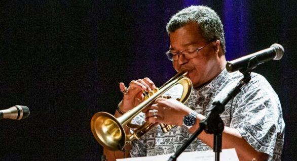 Nova edição do Jazz Panorama traz como convidado Joatan Nascimento