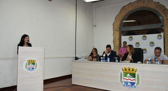 Turismo é tema de audiência pública na Câmara Municipal de Maceió