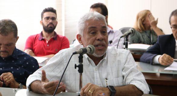 Pindorama participa de encontro sobre alocação de recursos para Alagoas