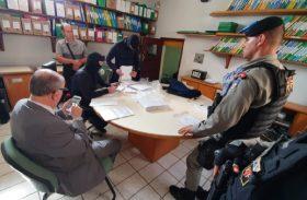 Operação conjunta combate fraudes e sonegação fiscal em Alagoas