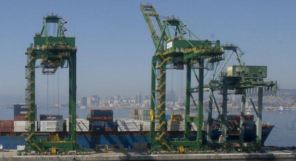 Brasil não terá ganhos permanentes com exportação, diz diretor da OMC