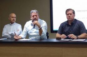 Câmara pode barrar cota de etanol e estremecer relação do Brasil com EUA