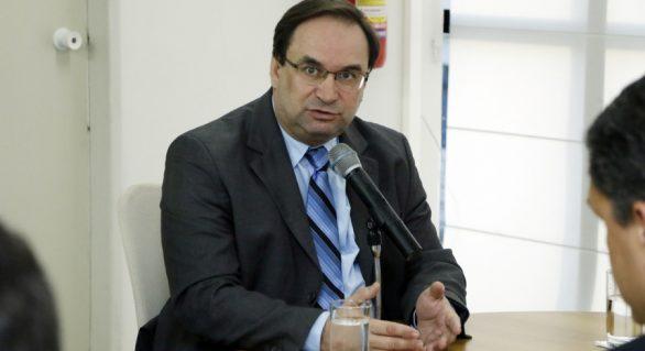 Operação da PF pode alterar rumo de eleições em AL