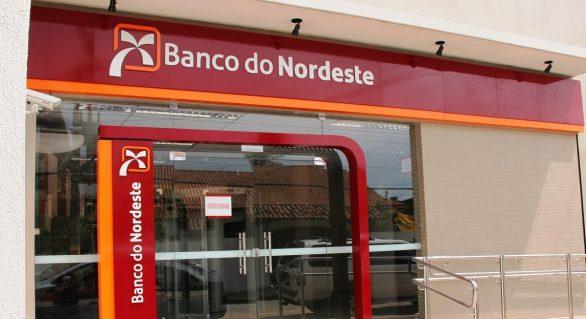 Taxas de capital de giro e microcrédito são reduzidas por BNE