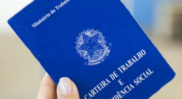 Alagoanos estão desistindo de procurar emprego, aponta pesquisa