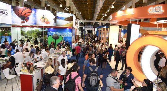 Alagoas ganha força durante ABAV Expo
