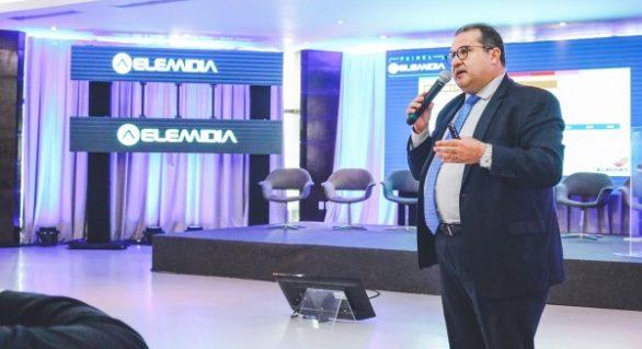 Sefaz-AL apresenta perspectiva de retomada do crescimento na economia alagoana