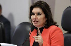 Reforma tributária deve ser votada na CCJ do Senado