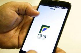 Presidente da Caixa esclarece dúvidas sobre saque do FGTS
