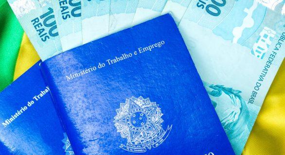 12 milhões de transações são registradas após liberação do FGTS