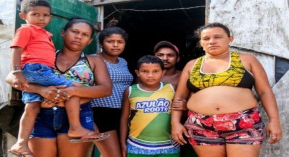 Ineficiência da gestão pública atrasa desenvolvimento social de Alagoas